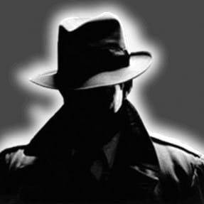 detectives privados y espionaje con MSpy