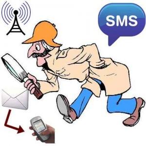 como espiar celulares por internet facilmente