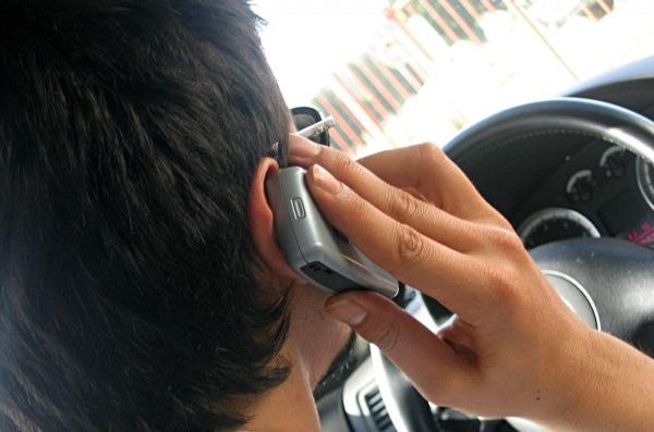 Espionaje de celulares con android